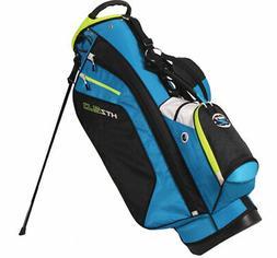 Hot-Z Golf 2017 2.0 Stand Bag