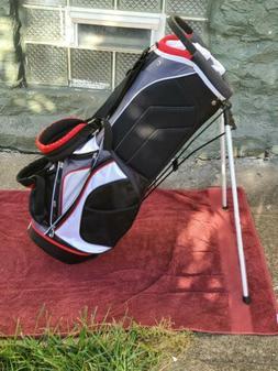 Powerbilt 14 Slot Golf Stand Bag
