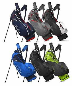 SUN MOUNTAIN 2.5+ 14-WAY STAND GOLF BAG MENS  - NEW 2020 - P