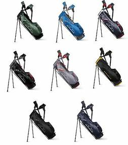 SUN MOUNTAIN 2.5+ STAND GOLF BAG MENS 2 FIVE + - NEW 2019 -