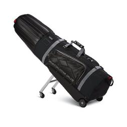 Sun Mountain 2014 ClubGlider Tour Series Travel Bag Black