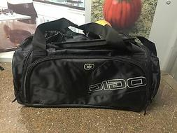 Ogio 2015 Endurance 2.0 Bag, Black