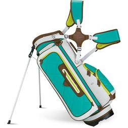 2015 town stand carry golf