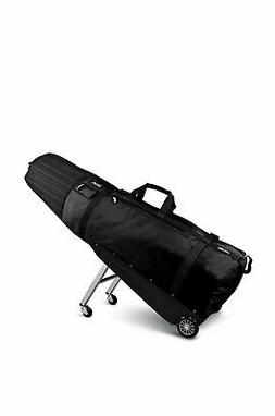 Sun Mountain 2016 Clubglider Meridian Golf Travel Cover