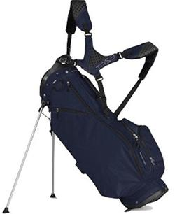 Sun Mountain 2016 Collegiate Golf Stand Carry Bag