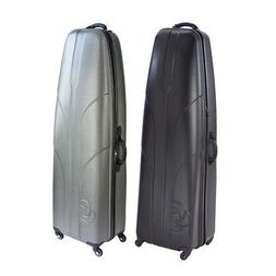2016 Samsonite Hard-Sided Travel Cover NEW