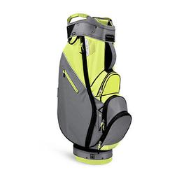 Sun Mountain 2016  Sync Cart Bag -CLOSEOUT