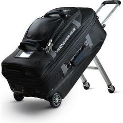 Sun Mountain 2017-2018 TravelGlider Suitcase Travel Glider W
