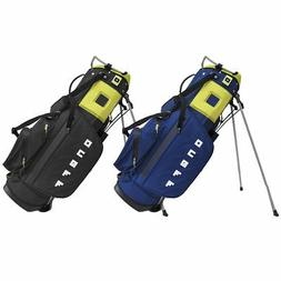 2017 ONOFF OB5916 Stand Bag NEW