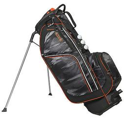 2017 Ogio Ozone Golf Stand Bag , New