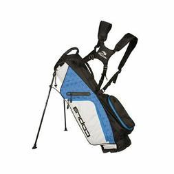 2017 Ultralite Golf Bag