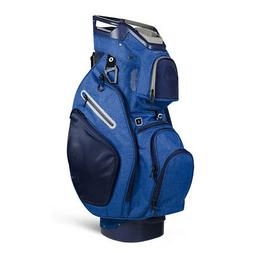 Sun Mountain 2018 C-130  Cart Bag - Navy / Dusk - CLOSEOUT