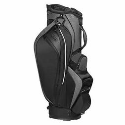 OGIO 2018 Grom Cart Bag Dark Static