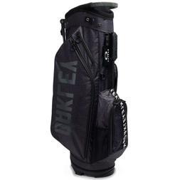 2019 bg 12 0 stand golf bag
