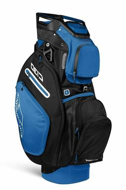 2019 Sun Mountain C130 Cart Bag