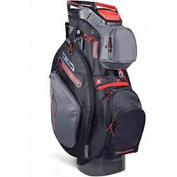 Sun Mountain 2019 Golf C-130 Cart Bag -