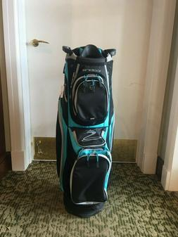 2019 Ladies Cobra Golf F Max Cart Bag