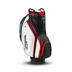 Titleist 2019 Lightweight Cart Bag NEW