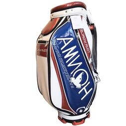 2019 New Men <font><b>Golf</b></font> <font><b>bag</b></font