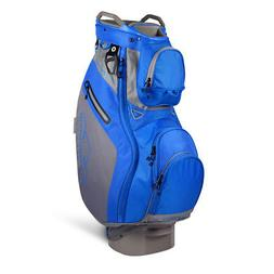 2019 Sun Mountain Phantom Cart Bag
