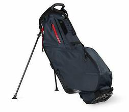 2019 Ogio Shadow Fuse 304 Stand Golf Bag - Navy/Navy