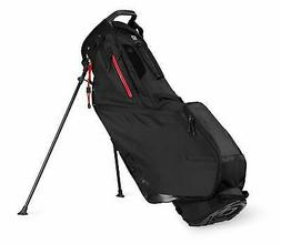 2019 shadow fuse 304 stand golf bag
