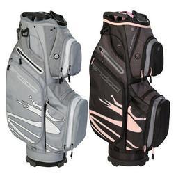 2019 Cobra Women Ultralight Cart Bag NEW
