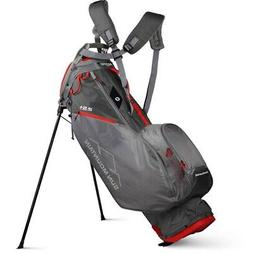 2020 Sun Mountain 2.5+ 14-Way Stand Bag