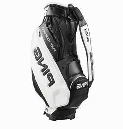 Ping 2020 Golf Accessories Sporty M20 Men Caddie Cart Bag 9.