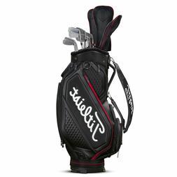 2020 midsize tour bag tb20sf4