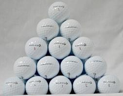 24 Taylormade Tour Preferred X 4A/AAAA Golf Balls
