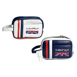 2x Golf Sport Valuables Pouch Small Training Equipment Marke