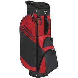 Hot Z Golf 3.5 Cart Bag 2020 NEW