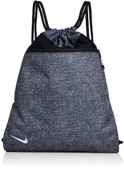 Nike Sport Gym Sack III Golf Bag Thunder Blue