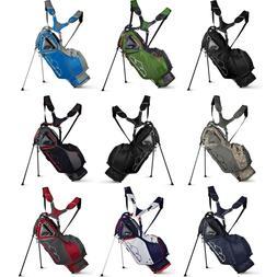 Sun Mountain 4.5 LS Men's Golf Stand Bag   NEW 2019   Lightw