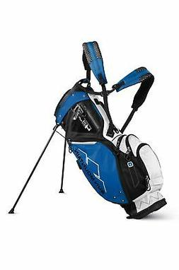 Sun Mountain 4.5 LS Zero-G Stand Golf Bag New Mens - Pick A