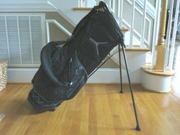 Sun Mountain 4.5 Stand/Carry Golf Bag 14 Way