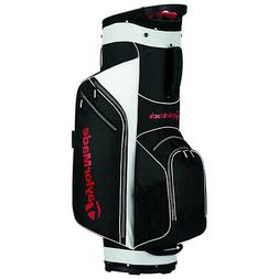 Taylormade 5.0 Golf Cart Bag - Choose Color