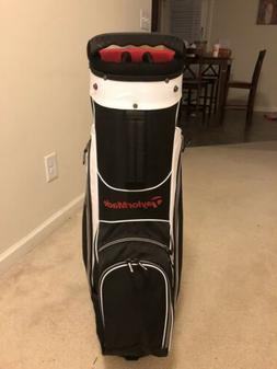 Taylormade 5.0 Golf Cart Bag