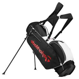 Taylormade 5.0 Golf Stand Bag - Choose Color