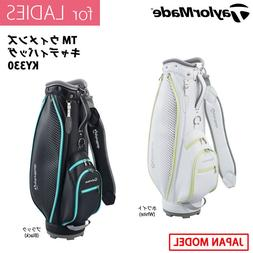 5.9lb for Ladies 2019 TaylorMade Golf Japan TM Women's Caddy