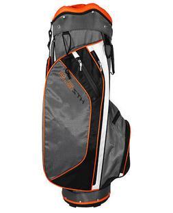 Hot-Z Golf 2017 2.5 Cart Bag