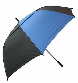 "JEF World of Golf 572BB 72"" All Sport Protection Umbrella..."