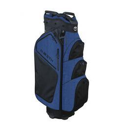 Hot Z Golf 6.0 Cart Bag 2020 NEW