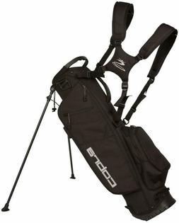 Cobra Golf- 2017 Megalite Stand Bag