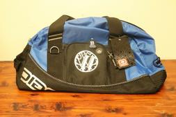 Ogio 2015 Half Dome Duffel Bag