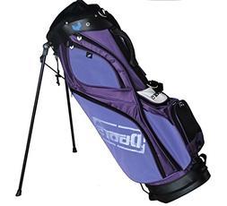 Sephlin - Velvet Womens Golf Bag