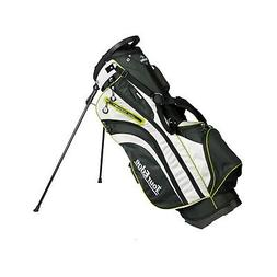 Tour Edge HL3 Carrying Case for Golf, Garment, Beverage, Tow