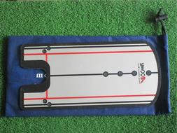 A99Golf Putting Mirror II Alignment Practice Training Aid wi