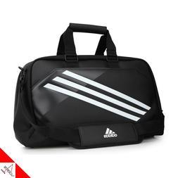 Adidas 2020 New Tour Golf Boston Bag Sports Outdoor PU,PE 1.
